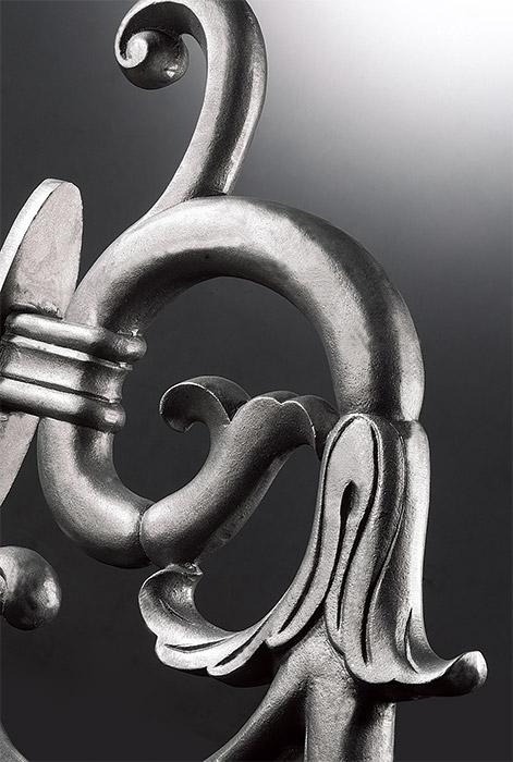 我们的优势:胜立华铸造始创于1986年,将铸造电梯齿轮,汽车发动机